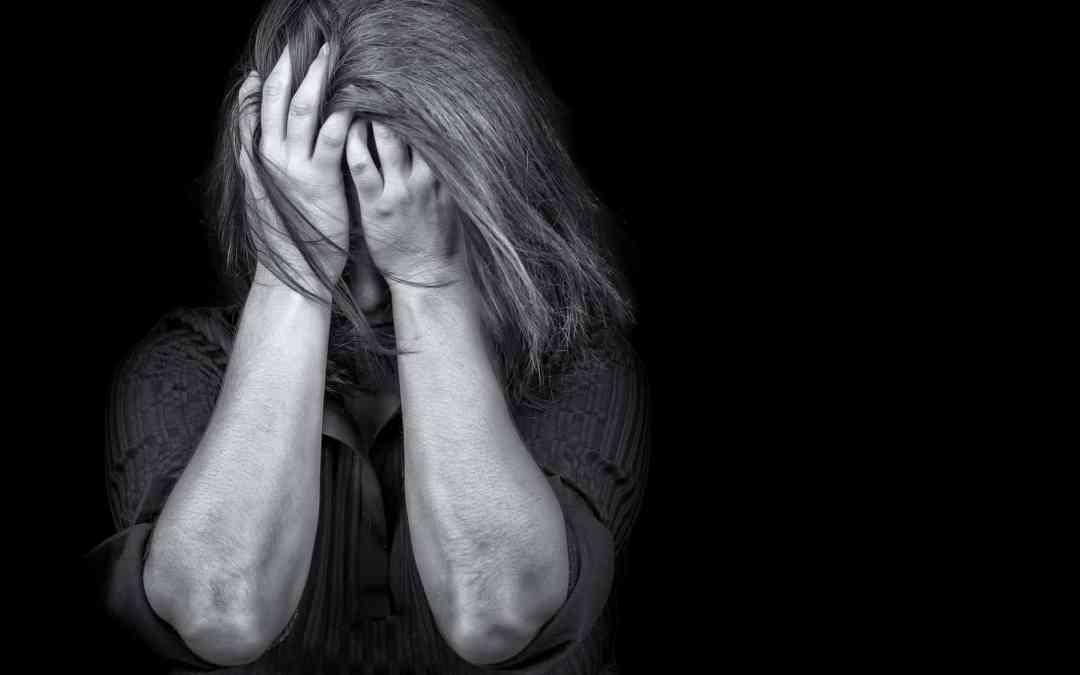 Skandinaviska Människorättsjuristerna hjälper en familjs vars pappa och man drunknade på Medelhavet – Familjen dödshotas i Sverige