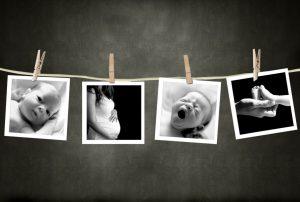 Barn med funktionshinder överges inom surrogatindustrin