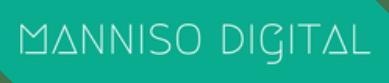 Manniso Digital Logo v3