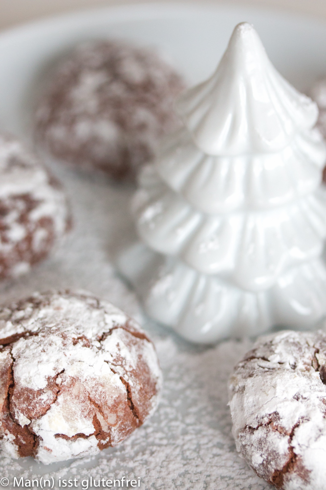 Schokoladen-Plätzchen-6