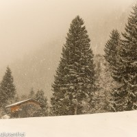 Das Tannheimer Tal - Urlaub glutenfrei