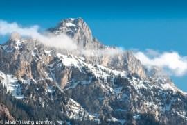 Tannheimer Tal Berg Impressionen