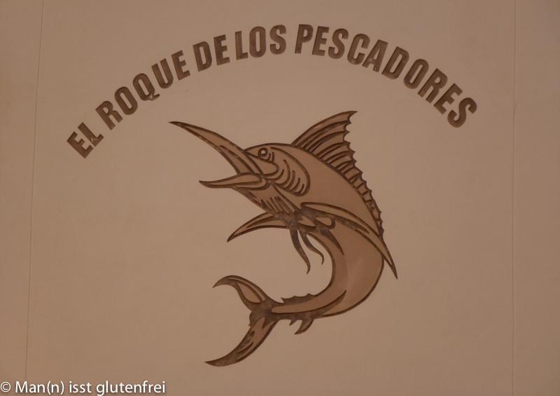 Restaurant Pecadores