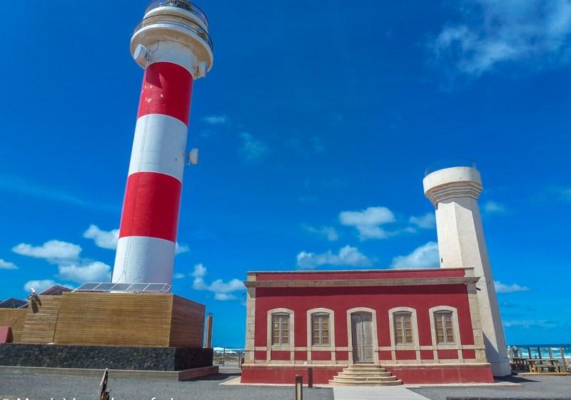 Fuerteventura glutenfrei unterwegs