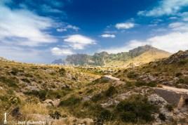 Mallorca Impressionen