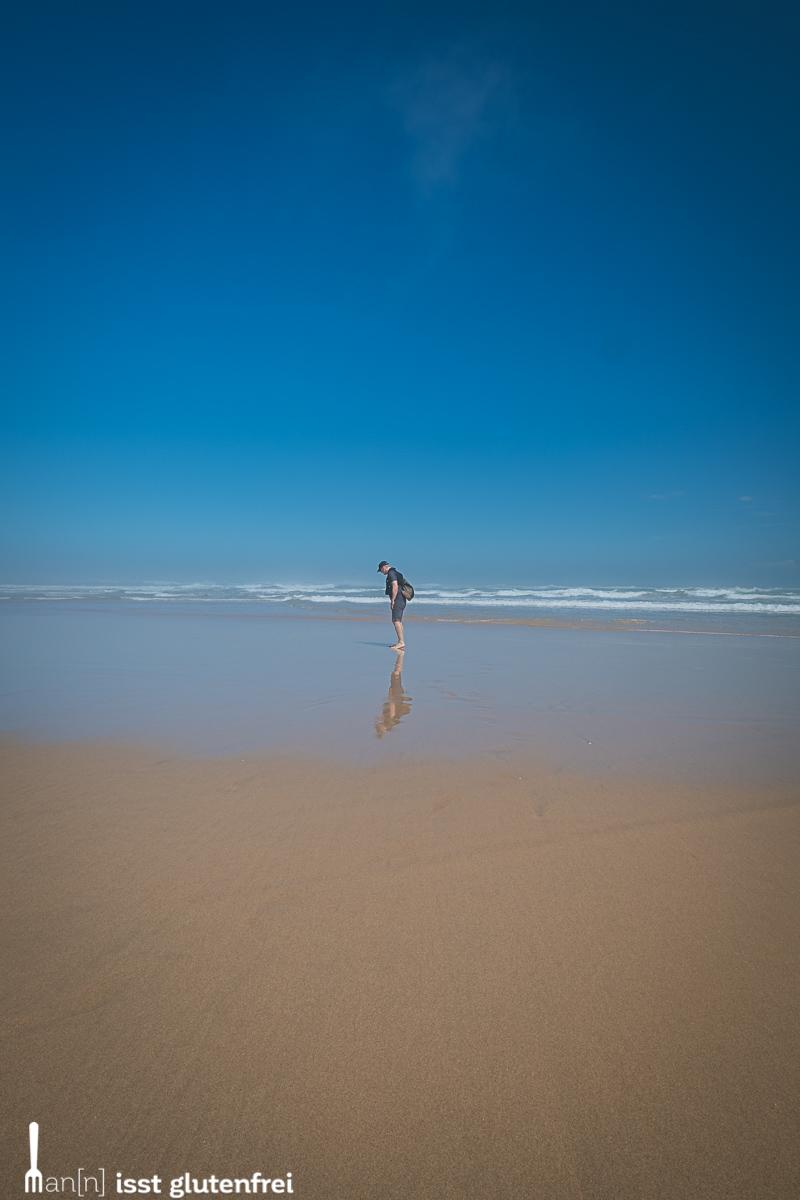 Brenton on Sea