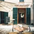 Restaurant Juniper Mallorca