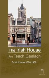the-irish-house