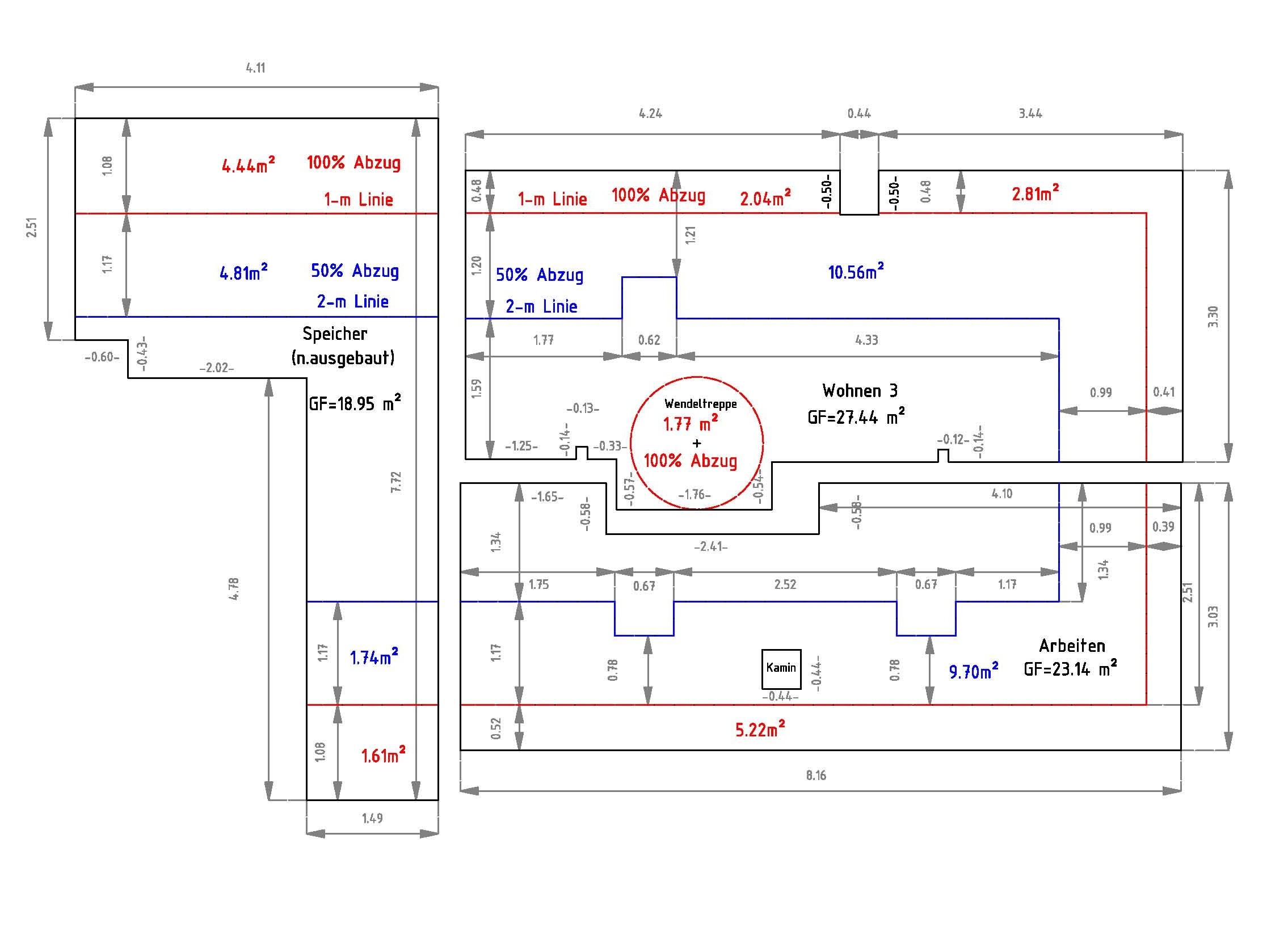 Raumgestaltung Software Kostenlos Badezimmer Planen 3d Vitaplaza Info
