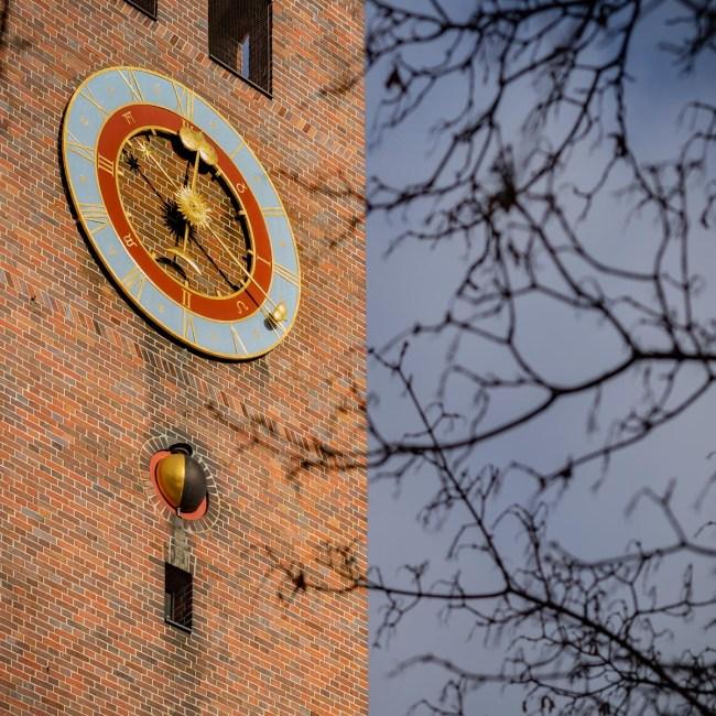 """<small>Stadtführung:</small><br><b>""""Sakralbauten der Siemensstadt & Moschee""""</b> 6"""