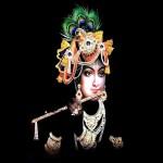 poems on Krishna