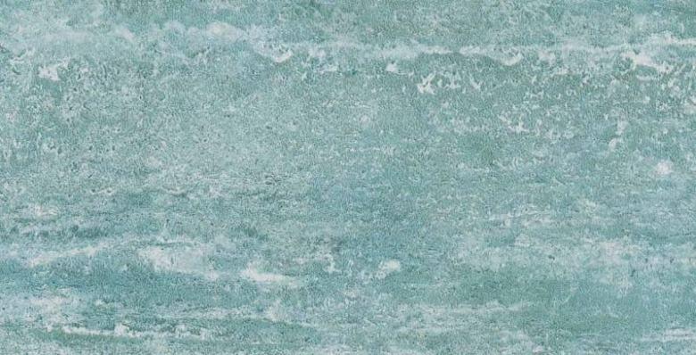 t-stone-acqua-12x24