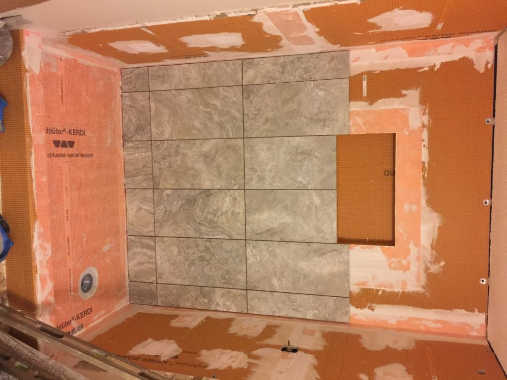 Ask Your Tile Guy,