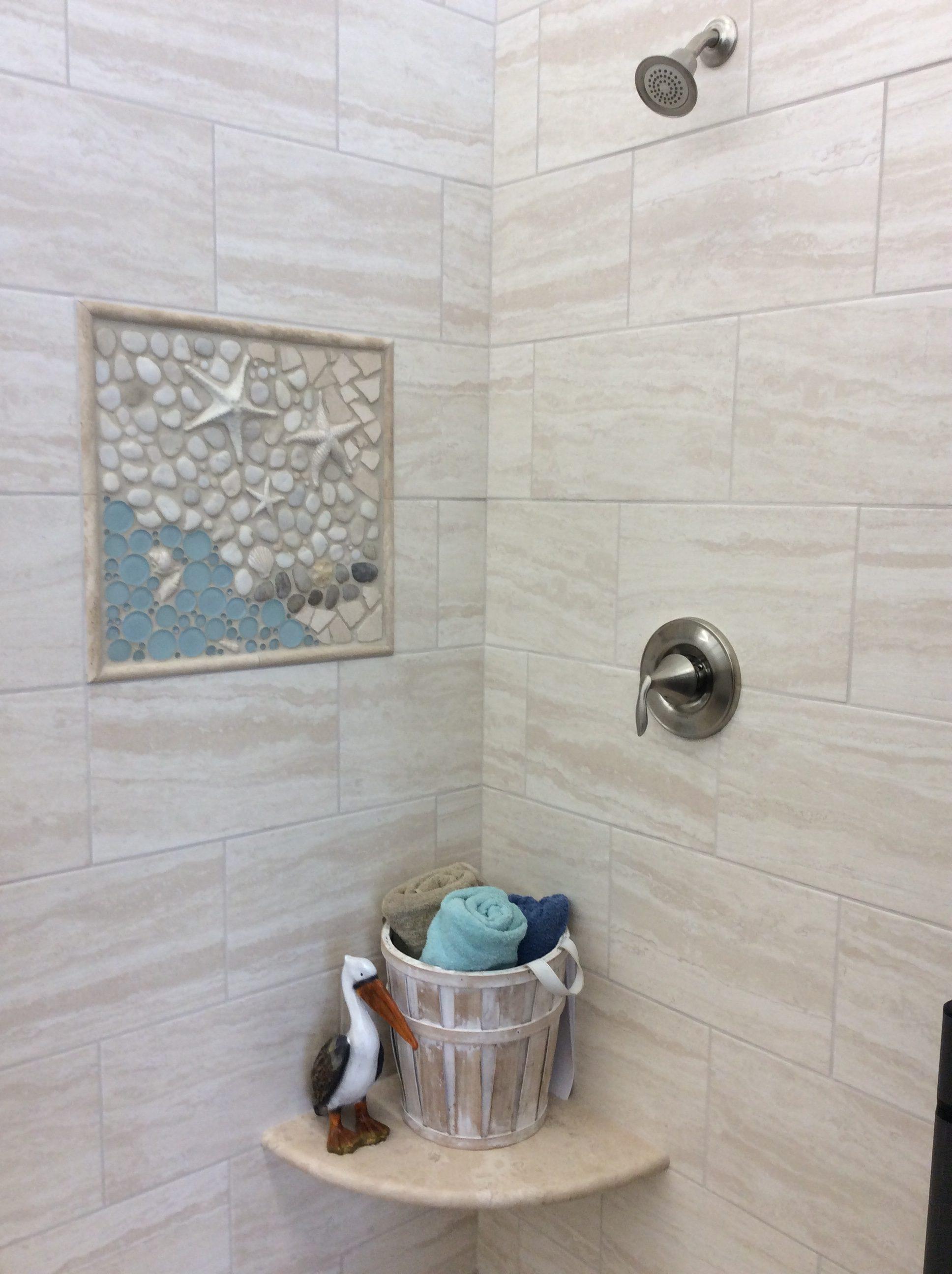- Mann Tile - Mann Tile Design Studio And Installation
