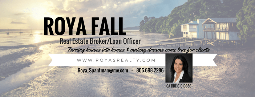 Royas Realty