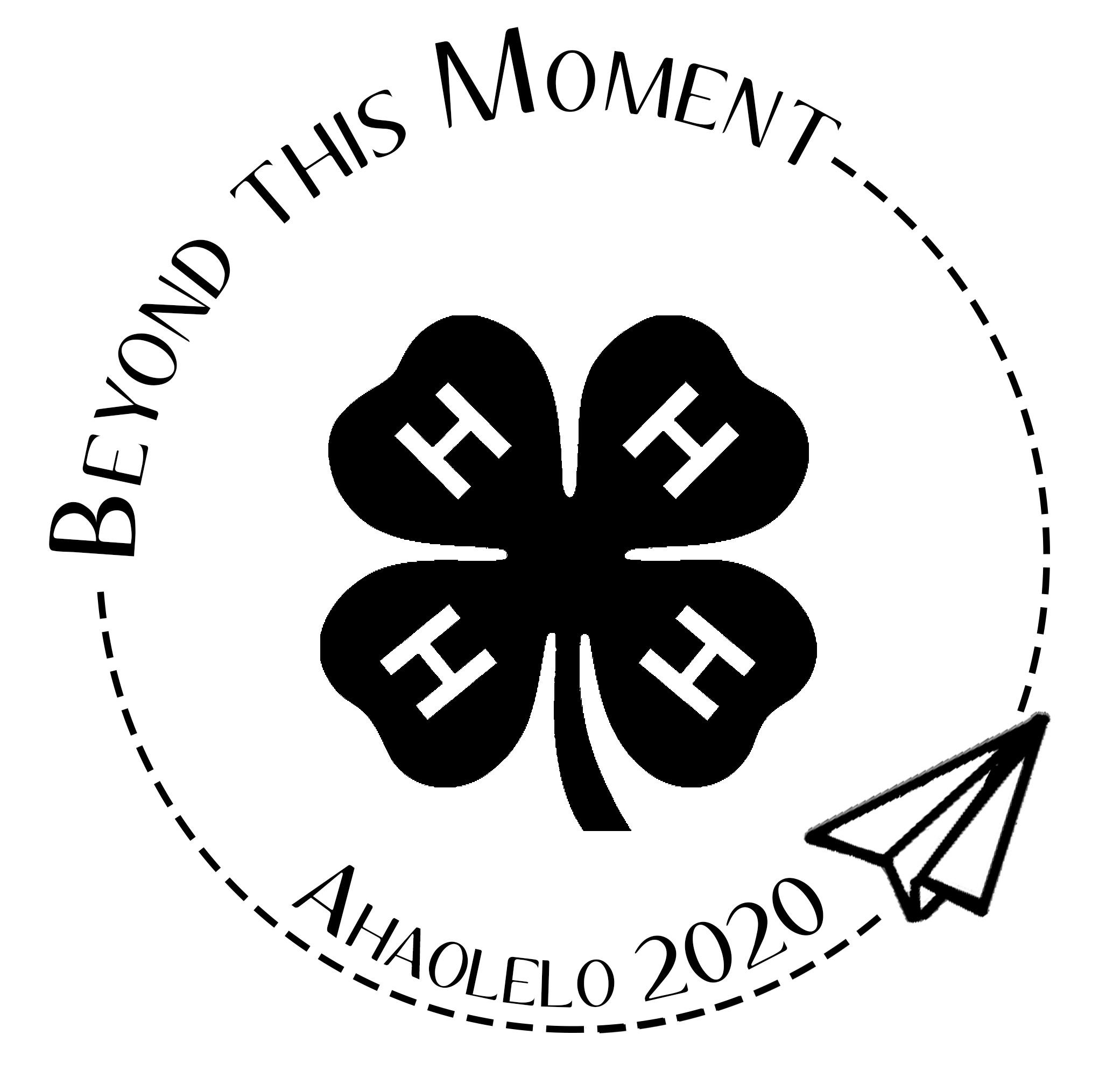 'Aha'ōlelo 2020