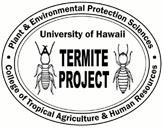 University of Hawaii Termite Project