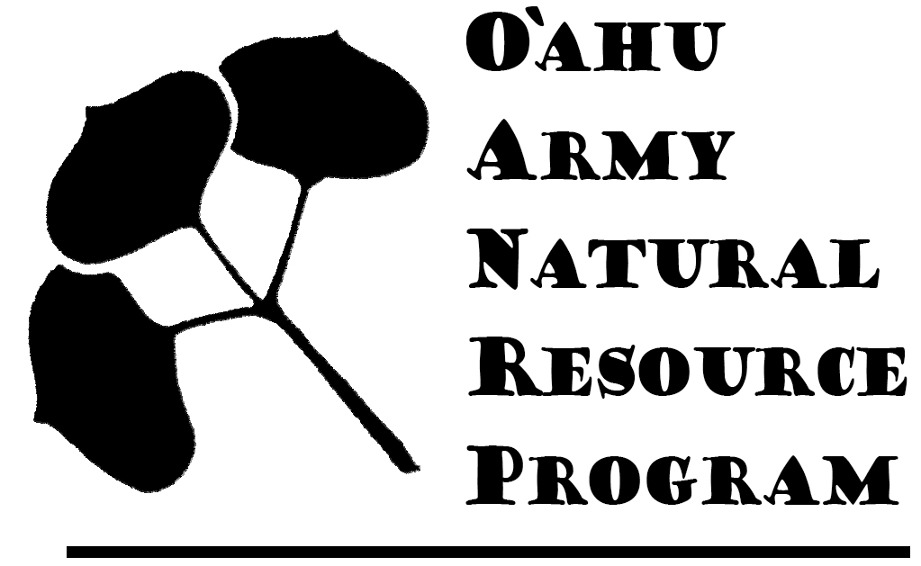 OANRP contributions to Island Invasives: Eradication and