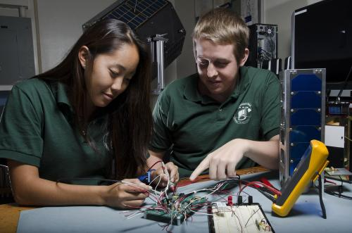 small resolution of uh manoa electrical engineering requirements all engineer photos