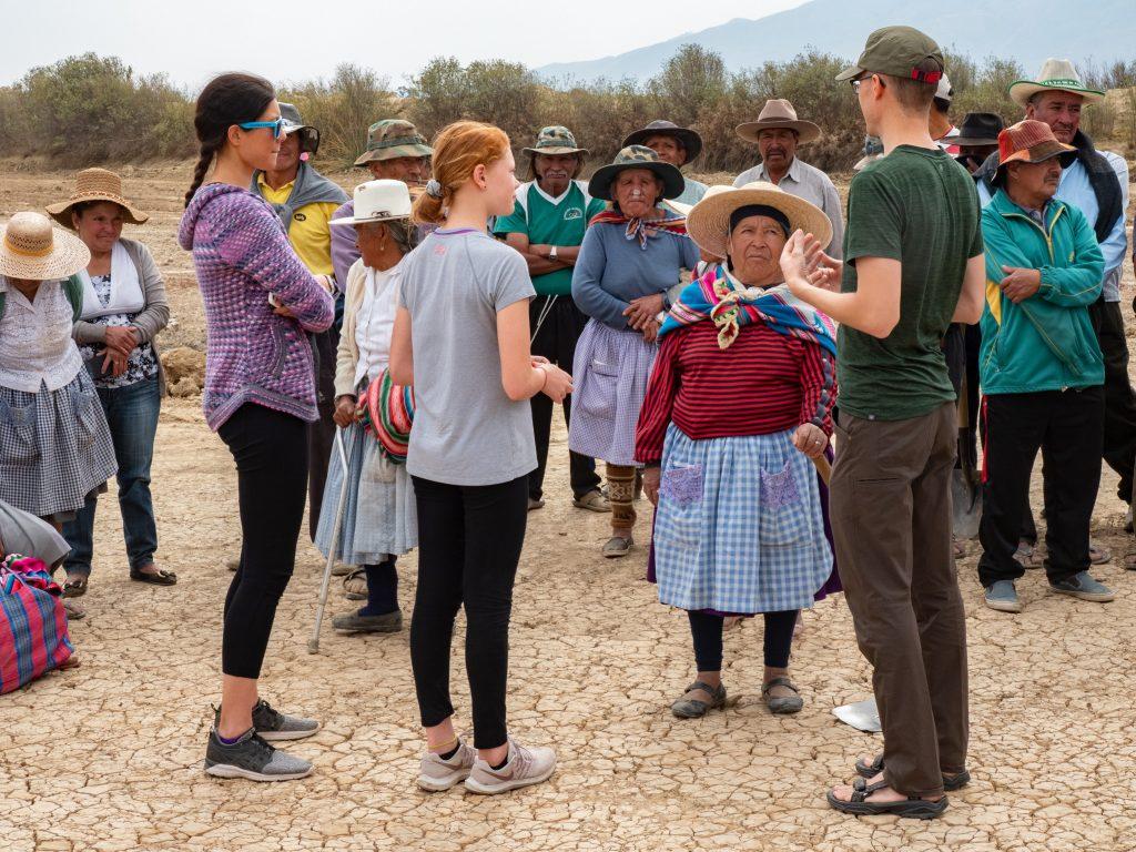 54 Photos From September 2019 Trip to Bolivia