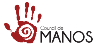 Council de Manos logo