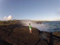 surf samoa, hike samoa, manoa tours samoa
