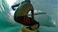 surf samoa, manoa tours samoa, surf, snorkel, hiking, manoa tours samoa, samoa, south pacific, tropical