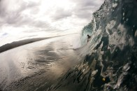 surf samoa, manoa tours samoa, surf samoa, samoa surf