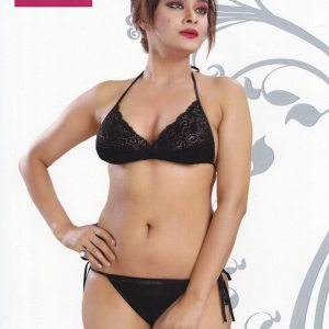 Bikini NW 4470