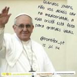 papafrancisco_pontifex_150714