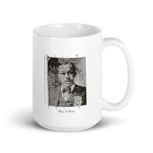 Mugs and Miscellaneous