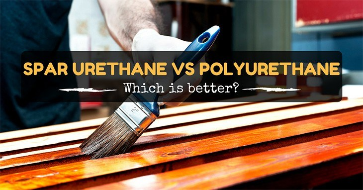 How To Smooth Out Polyurethane