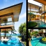 The Fish House By Guz Architects Man Of Many
