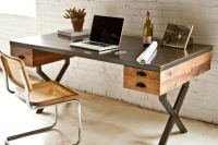 25 Best Desks for the Home Office | Man of Many