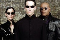 10 Iconic Sunglasses from Films   Man of Many