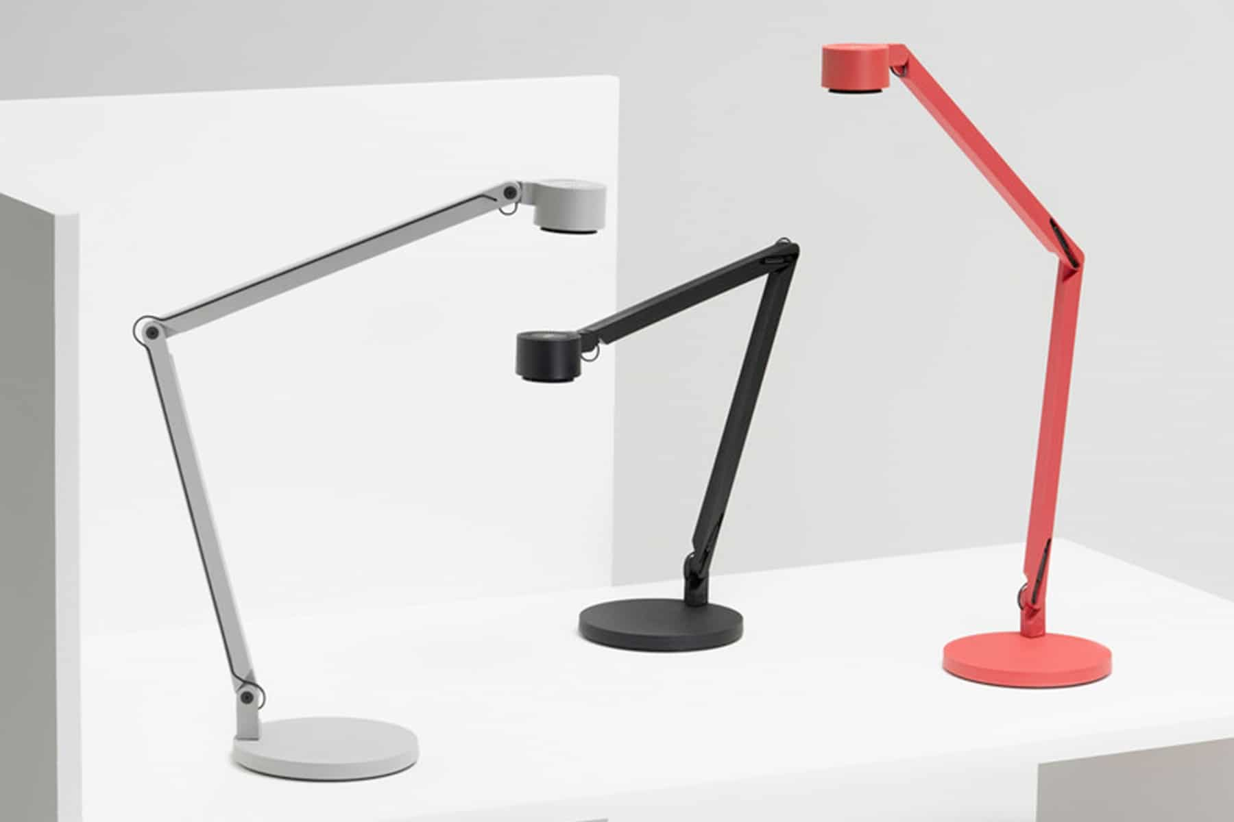 skate chair staples burlap sashes diy 10 best desk lamps for the home office man of many