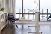 The 15 Best Standing Desks for the Home Office | Man of Many
