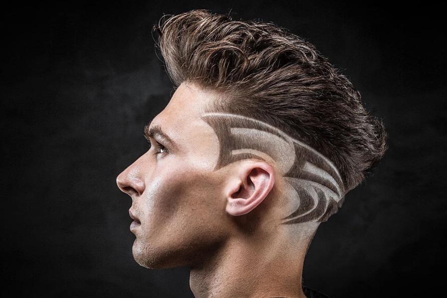 50 short haircuts hairstyle