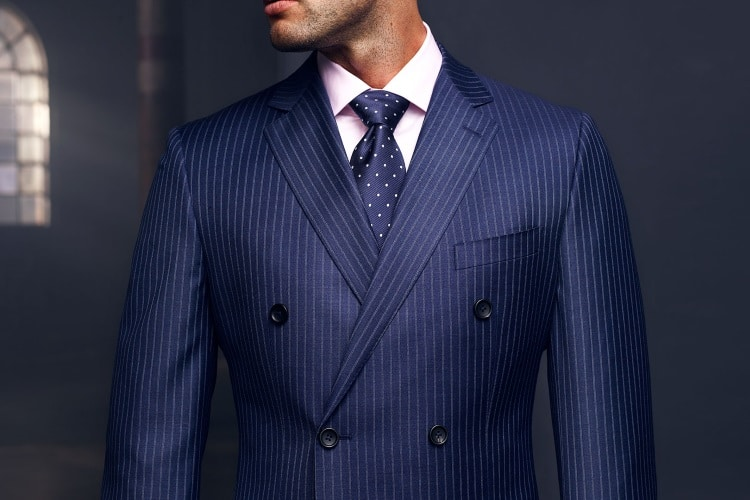 9 Best Tailors and Bespoke Suit Shops in Perth  Man of Many