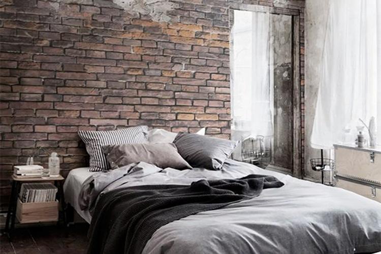 Mens Bedroom Wallpaper Ideas Novocom Top