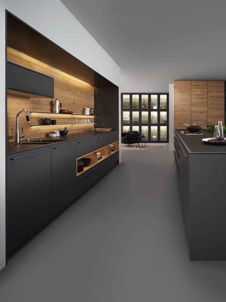 Modern Kitchen Designs 2017