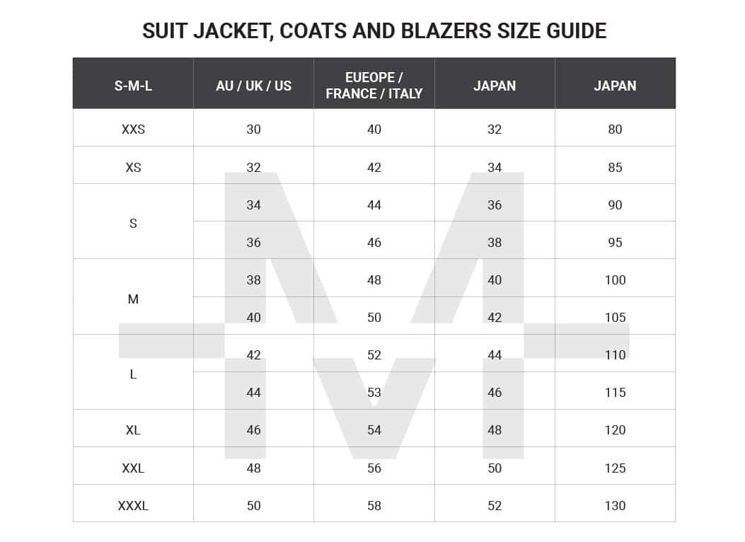 Conversion Mens Dress Shirt Walmart Size