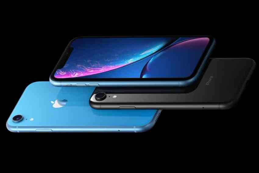 Image result for Latest Mobile Technology In 2018 Holiday Gift Guide