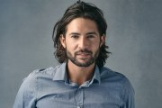 long haircuts & hairstyle tips