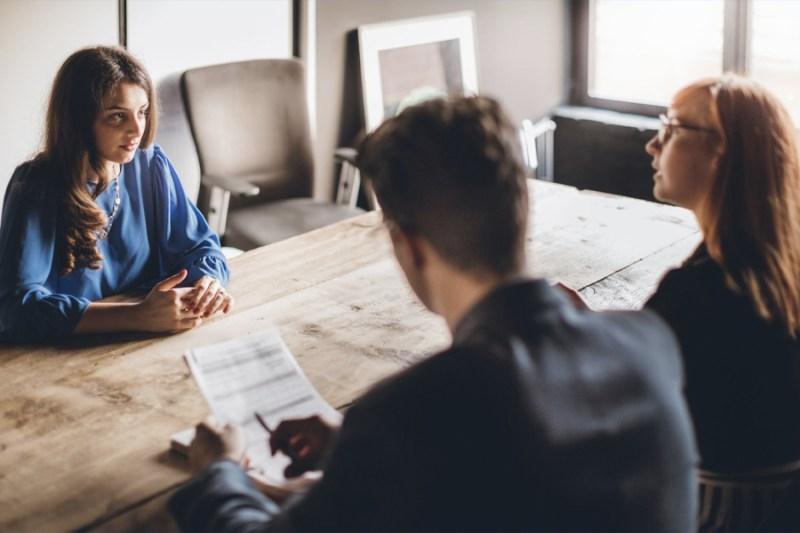 In-Demand Career Skills 3