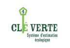 logo_cleverte