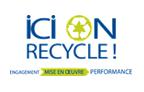 logo_recycle