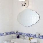 """Salle de bain """"Reflet sur Brière"""""""