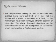 replacement-theory-models-in-operations-research-by-dr-rajesh-timane-3-638