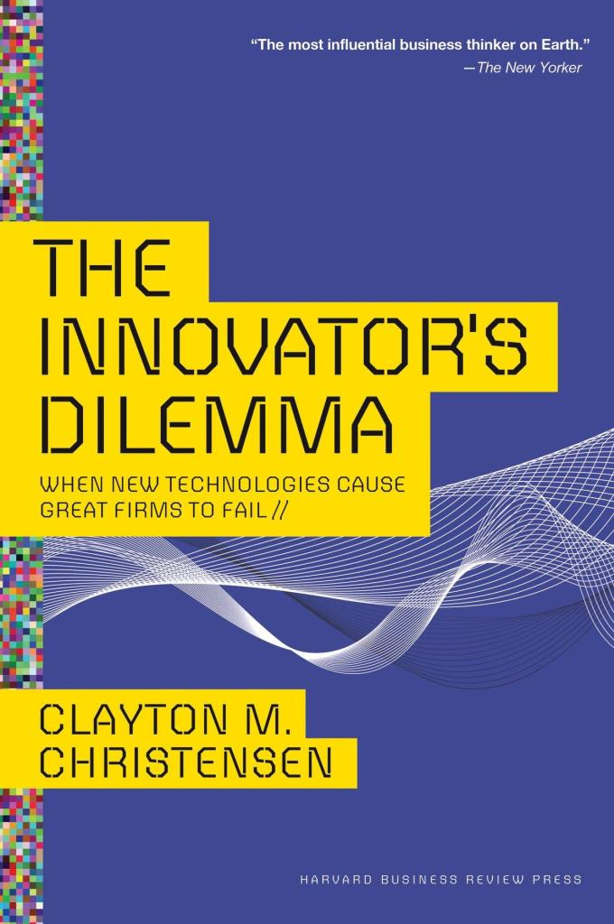 How Innovation Works PDF Free Download